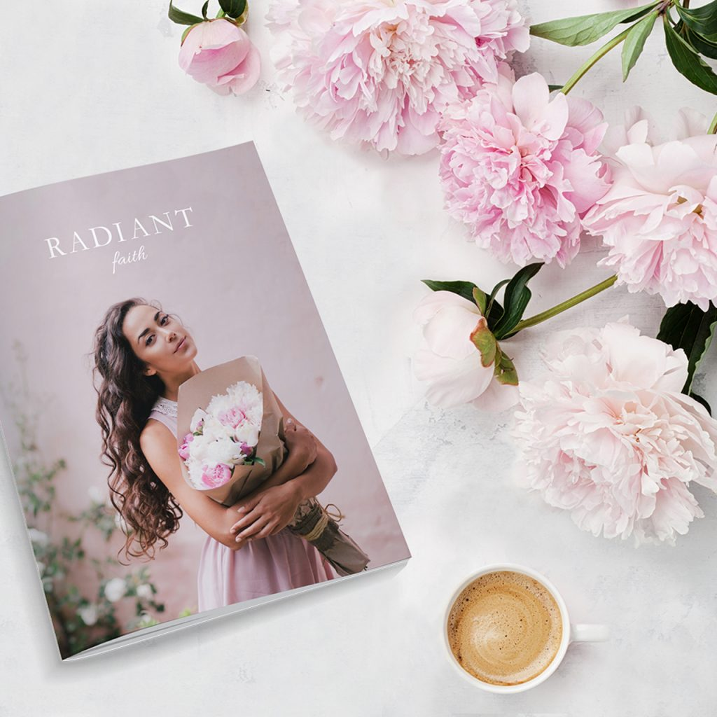 Learn more about Radiant